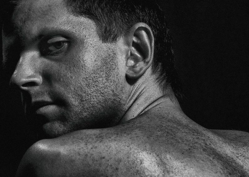 Jak wykonać masaż prostaty?