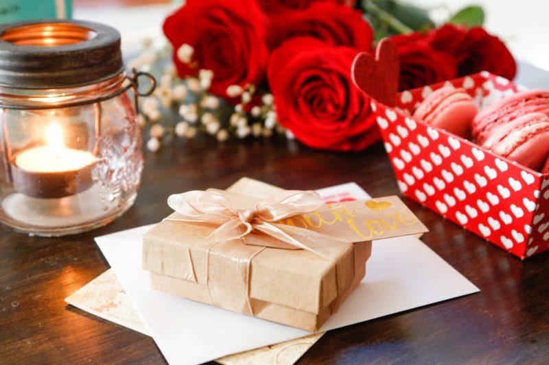 Zwyczaje Walentynkowe na świecie